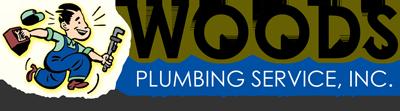 PLUMBING REPAIRS | SEWER & DRAIN CLEANING | UNDERSLAB REPAIRS